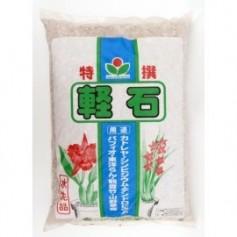 KEISEKI (POMICE JAPONESA) GRANO MEDIO 16 L