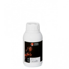 LOMBRICO BONSAI ESCUDO 500 ML